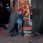 Enfants des rues en Roumanie : Investigations et complément d'enquêtes
