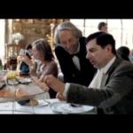 Culture & Cinéma : Jean Rochefort, l'amour du cinéma et la beauté de l'âme (Reminder)