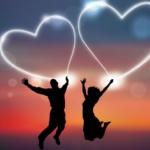 Un week-end musical et que des amis avec moi, que du bonheur /  A musical weekend and only friends with me, only happiness