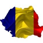 Départ pour Bucharest : La Roumanie nous attend pour 25 jours d'aventure / Departure for Bucharest: Romania awaits us for 25 days of adventure