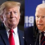 Le président Trump devrait-il concéder à Biden ? / Should President Trump concede to Biden ?