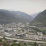 Covid – 19 : Le vaccin viendra de suisse
