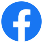Comment télécharger les vidéos de Facebook sur la nouvelle interface ? / How to download Facebook videos  on the new interface ?