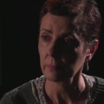 """Extrait du documentaire Hold-up : """"Cela me donne envie de pleurer"""""""