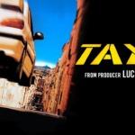 Culture & Cinéma : La saga Taxi de Luc Besson /  Culture & Cinema : The saga Taxi by Luc Besson