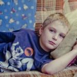 Covid – 19 : Décrochage, dépressions et toxicomanie chez les adolescents (Rappel)