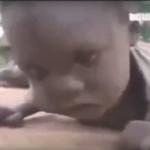 Un enfant meurt de faim toutes les 10 secondes dans le monde