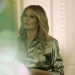 La Première Dame Melania Trump dévoile le décor de Noël 2020 de la Maison Blanche / First Lady Melania Trump Unveils the 2020 White House Christmas Décor