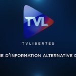 Ils nous ont menti ! Soutenir TV LIBERTES c'est soutenir la vérité / They lied to us ! Supporting TV LIBERTES is supporting the truth
