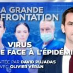 Covid – 19 & Vaccins : « Pourquoi on vous croirait en fait Olivier Véran ?