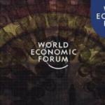 Grand Reset et Nouvel Ordre Mondial : Même les GPS sont complotistes