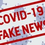 Les chiffres du coronavirus sont faux et les masques de protection dangereux pour la santé !