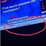 L'image du jour : Sommes-nous pris pour des cons ? /  Image of the day : Are we taken for idiots ?