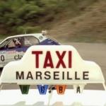 Culture & Cinéma : Vous avez demandé un taxi ? / Culture & Cinema : Did you requested for a cab ?