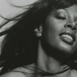 Culture & Cinema : Donna Summer