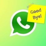 Les nouvelles règles de WhatsApp provoquent le boom de son concurrent /  WhatsApp's new rules cause competitor to boom