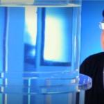 """Science & Vie : Le professeur Montagnier et la """"mémoire de l'eau"""""""