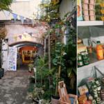 À Strasbourg, un magasin 100% gratuit ouvre ses portes aux plus démunis