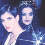 Culture & Cinema : Shakespears Sister – Hello (Turn Your Radio On)