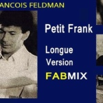 Culture & Cinéma : Petit Frank / Culture & Cinema : Young Frank