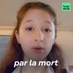 Etudiants en France : Tout va pour le mieux dans le pire des mondes